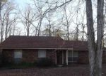 Bank Foreclosure for sale in Pine Bluff 71603 N PINEWOOD DR - Property ID: 4261138519