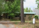 Bank Foreclosure for sale in Melbourne 72556 SCHOOL ST - Property ID: 4261142910