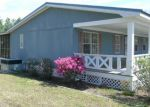 Bank Foreclosure for sale in Lizella 31052 CARL SUTTON RD - Property ID: 4261179248
