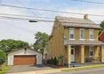 Bank Foreclosure for sale in Bethlehem 18018 E ELIZABETH AVE - Property ID: 4261303643