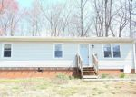 Bank Foreclosure for sale in Ruckersville 22968 SPOTSWOOD TRL - Property ID: 4261337356