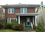 Bank Foreclosure for sale in Ironton 45638 S 9TH ST - Property ID: 4261349176