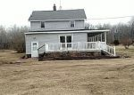 Bank Foreclosure for sale in Lake 48632 MAPLE RD - Property ID: 4261440729