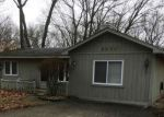 Bank Foreclosure for sale in Caseville 48725 OSBOURN DR - Property ID: 4261441602