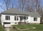 Bank Foreclosure for sale in Jonesboro 62952 E HEACOCK ST - Property ID: 4261456937