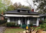 Bank Foreclosure for sale in Wilmington 28401 N 12TH ST - Property ID: 4261553280