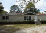 Bank Foreclosure for sale in Lexington 29073 WEAVER DR - Property ID: 4261603656