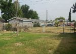 Bank Foreclosure for sale in Riverside 92503 JANET AVE - Property ID: 4261656195