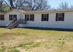 Bank Foreclosure for sale in Guthrie 73044 LIBERTY DR - Property ID: 4261728473