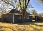 Bank Foreclosure for sale in Elk City 73644 N ADAMS AVE - Property ID: 4261729342