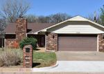 Bank Foreclosure for sale in Chickasha 73018 GLENWOOD DR - Property ID: 4261730214