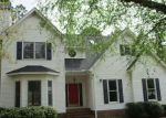 Bank Foreclosure for sale in Aiken 29803 CHELTENHAM DR - Property ID: 4261743806