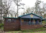 Bank Foreclosure for sale in Cedartown 30125 E POINT RD - Property ID: 4261874763