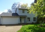 Bank Foreclosure for sale in Oregon City 97045 HOLMES LN - Property ID: 4261926433