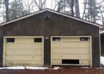 Bank Foreclosure for sale in Webster 54893 STATE ROAD 70 - Property ID: 4261939578