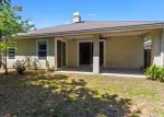 Bank Foreclosure for sale in Fernandina Beach 32034 LONG BEACH DR - Property ID: 4261963217