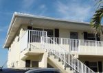Bank Foreclosure for sale in Jensen Beach 34957 N EL MAR DR - Property ID: 4261992571
