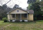 Bank Foreclosure for sale in Quinton 35130 ALEXANDER RD - Property ID: 4262105569
