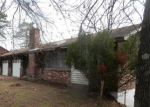 Bank Foreclosure for sale in Eureka Springs 72632 OAKRIDGE DR - Property ID: 4262156366