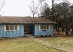 Bank Foreclosure for sale in West Point 31833 CEDAR CIR - Property ID: 4262177842