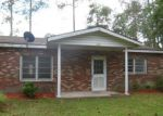 Bank Foreclosure for sale in Baxley 31513 HOPPS ST - Property ID: 4262183531