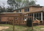Bank Foreclosure for sale in Milledgeville 31061 STONE MEADOW RD - Property ID: 4262196670