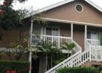 Bank Foreclosure for sale in Kihei 96753 UWAPO RD - Property ID: 4262211110