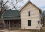 Bank Foreclosure for sale in Albany 61230 N CHURCH ST - Property ID: 4262239139
