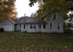 Bank Foreclosure for sale in Bement 61813 W WILSON ST - Property ID: 4262263678
