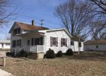 Bank Foreclosure for sale in Geneseo 61254 N STATE ST - Property ID: 4262309214
