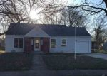 Bank Foreclosure for sale in Elkhart 46516 WITMER AVE - Property ID: 4262313159