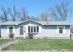 Bank Foreclosure for sale in Oakland City 47660 DIVISION ST - Property ID: 4262316223