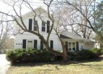 Bank Foreclosure for sale in Corning 50841 14TH ST - Property ID: 4262365279