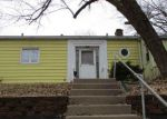 Bank Foreclosure for sale in Davenport 52803 JERSEY RIDGE RD - Property ID: 4262371415