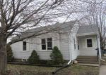 Bank Foreclosure for sale in Clinton 52732 PARK PL - Property ID: 4262381491