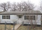 Bank Foreclosure for sale in Gardner 66030 LAKE ROAD 5 - Property ID: 4262396830