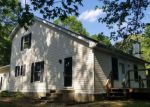 Bank Foreclosure for sale in Chestertown 21620 PINE TREE RD - Property ID: 4262508503