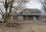 Bank Foreclosure for sale in Lester Prairie 55354 212TH ST - Property ID: 4262630702
