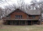 Bank Foreclosure for sale in Barrett 56311 COUNTY ROAD 5 - Property ID: 4262634642