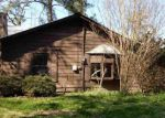 Bank Foreclosure for sale in Hayden 35079 LAKE NOLA DR - Property ID: 4262756845