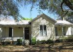 Bank Foreclosure for sale in Selma 36701 TREMONT ST - Property ID: 4262757263