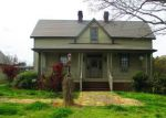 Bank Foreclosure for sale in Chatsworth 30705 WOODLAWN RD - Property ID: 4262831736