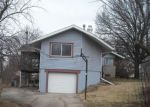 Bank Foreclosure for sale in Shenandoah 51601 MAYRIDGE DR - Property ID: 4262848815
