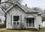 Bank Foreclosure for sale in Litchfield 62056 E CLARK ST - Property ID: 4262893929
