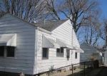 Bank Foreclosure for sale in Muncie 47302 S HACKLEY ST - Property ID: 4262921962