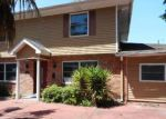 Bank Foreclosure for sale in Kenner 70065 INCARNATE WORD DR - Property ID: 4262947350