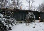 Bank Foreclosure for sale in Dewitt 48820 S FRANCIS RD - Property ID: 4263004732