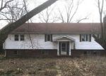 Bank Foreclosure for sale in Seymour 65746 ZION RD - Property ID: 4263030570
