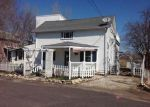 Bank Foreclosure for sale in New Haven 63068 MAIN ST - Property ID: 4263032312