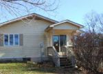 Bank Foreclosure for sale in Sparta 65753 HURON DR - Property ID: 4263041966